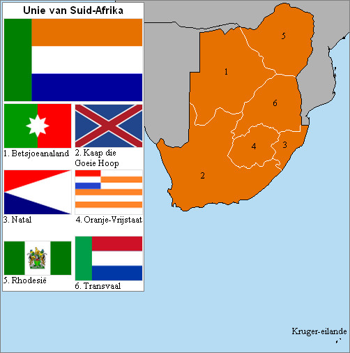 historical overview of south africas industrial This paper provides a historical overview of the south african trade union movement,  the core foundation of collective bargaining legislation in south africa was the industrial  trade unions in an emerging economy: the case of south africa.
