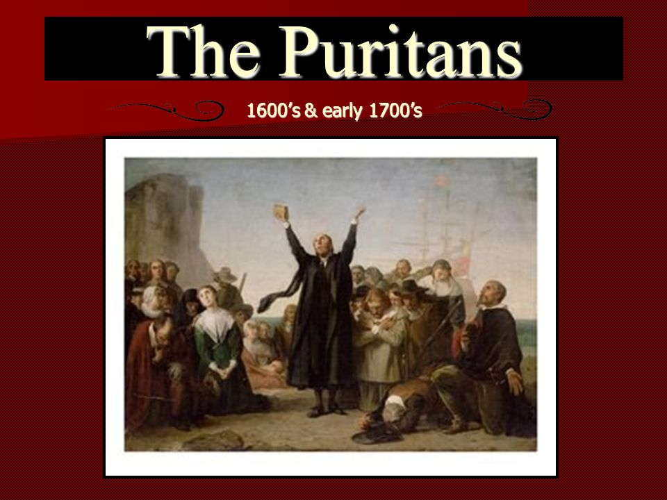 investing puritans Fidelity® puritan® a mutual fund third quarter 2018 fund fact sheet 1000064 key facts investment advisor: fidelity management & research company.