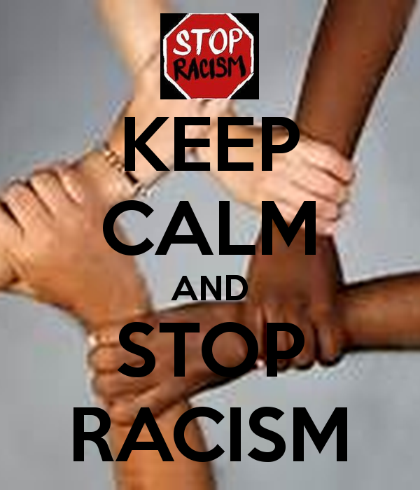 racism an essentialist category Is racism a natural byproduct of the reflexive behaviors associated with the uncanny valley  people seek to avoid anyone or anything that looks human but lacks or possess a trait that sets them apart.