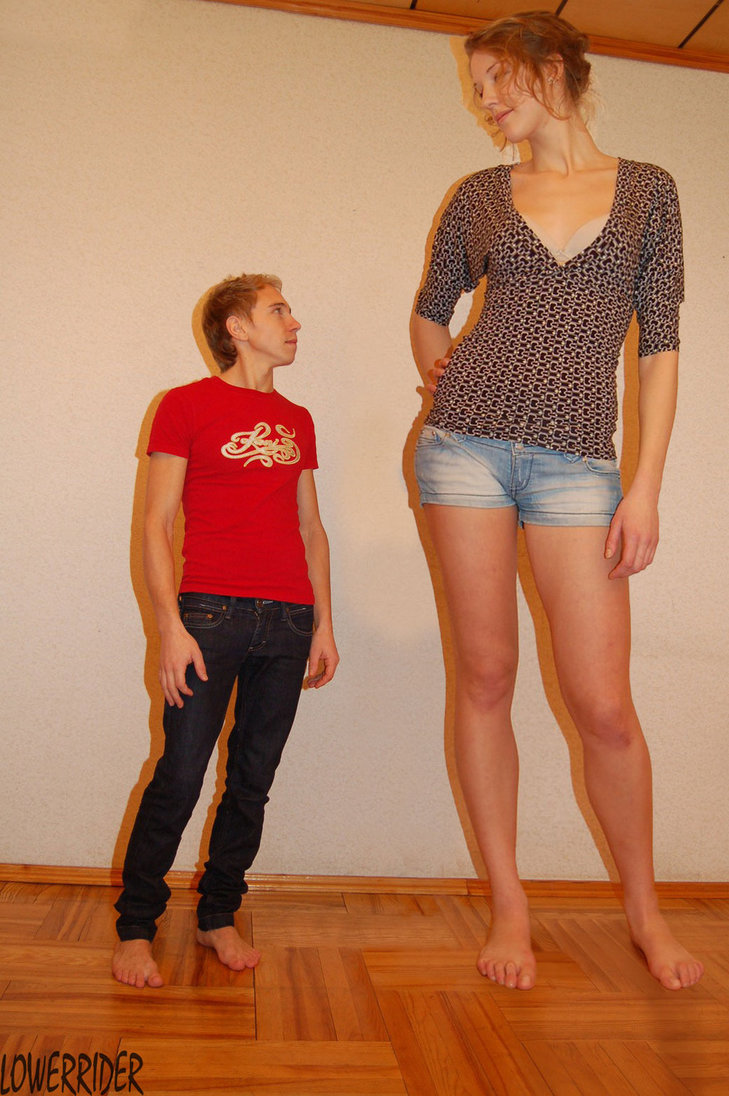 tall girl dating website This video is unavailable watch queue queue watch queue queue.