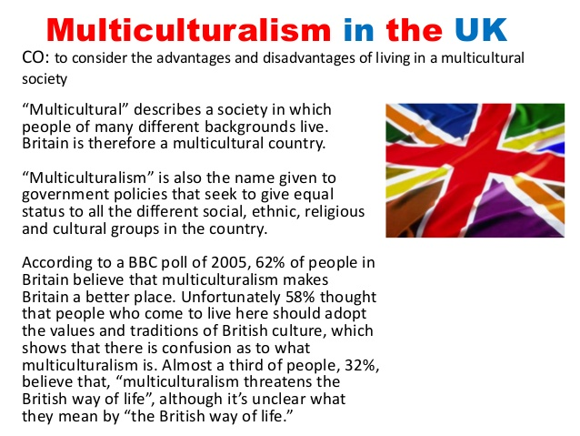 multiculturalism benefits canada Multiculturalism quotes quotes tagged as multiculturalism (showing 1-30 of 109) pit race against race, religion against religion, prejudice against prejudice.