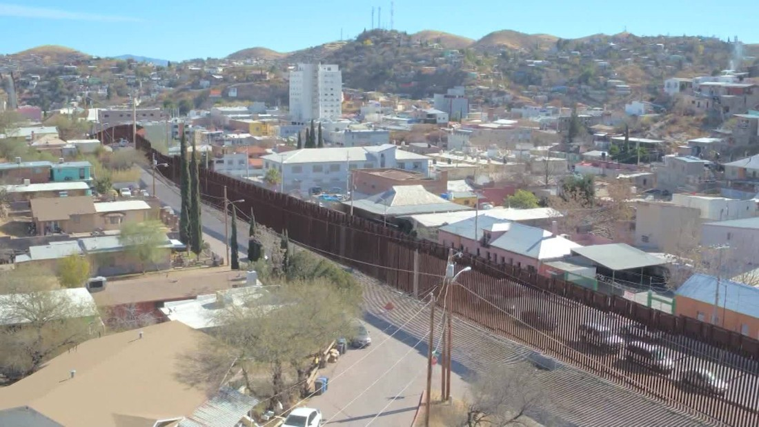 from mexico into the us illegal Illegal entry (or improper entry) to the us carries criminal penalties (fines and jail or prison time), in addition to civil penalties and immigration consequences (deportation and bars from future entry.