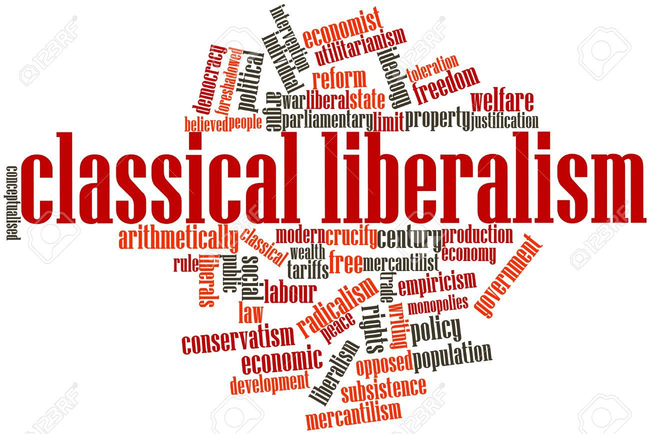 conservatism merely ruling class ideology Is conservatism merely ruling class ideology  do all political ideologies harbour fundamentalist tendencies is secularism anti-religious.