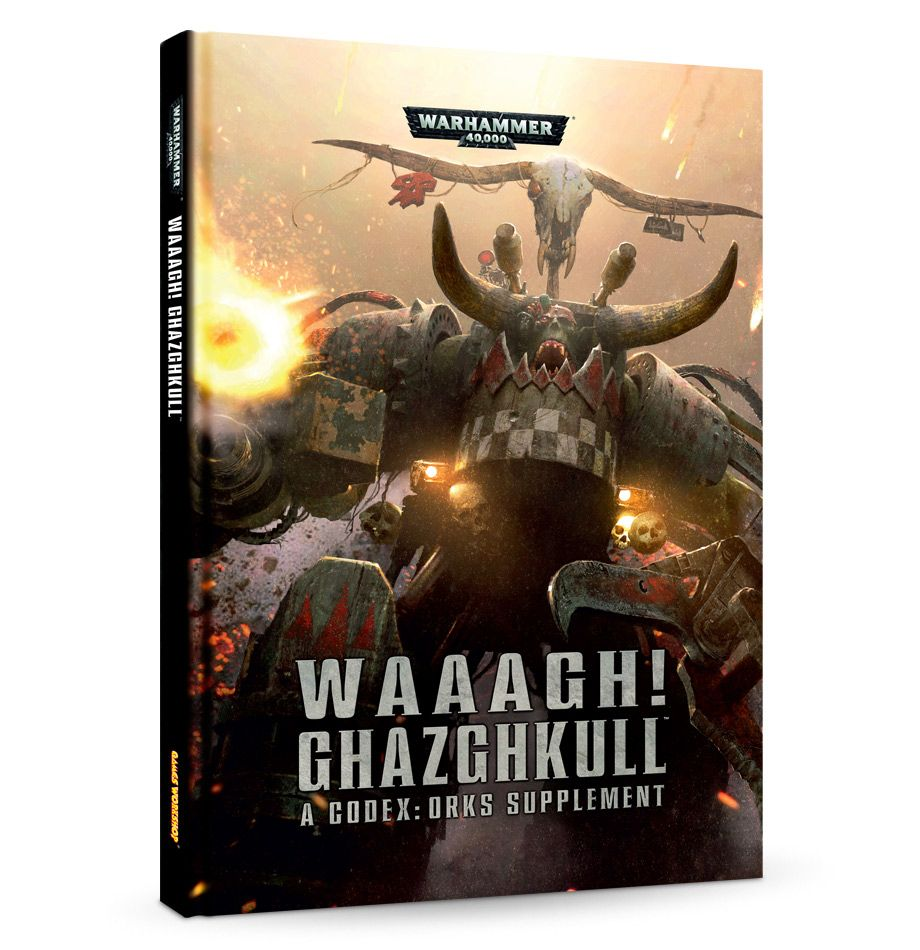 Tg traditional games thread 33204952 scan thread codex orks fandeluxe Gallery