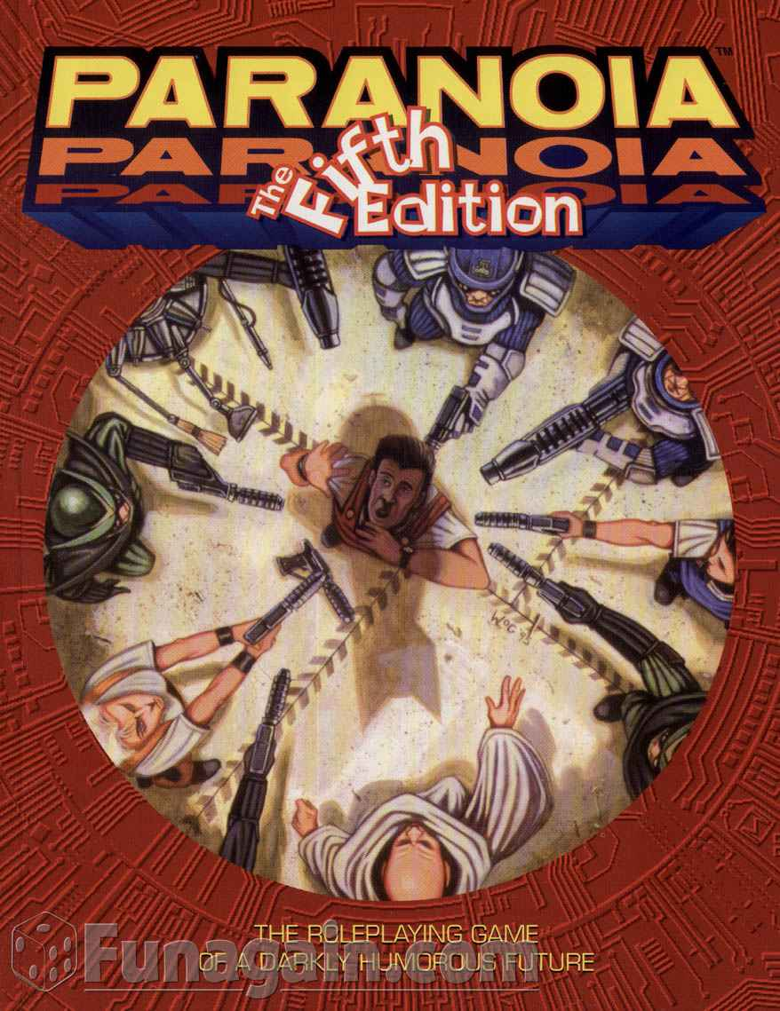 Science fiction, role playing games, games, toys & hobbies page 34.