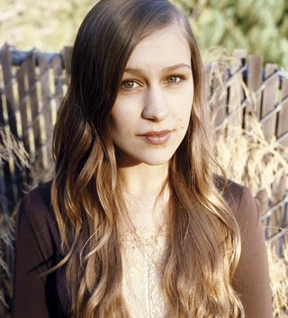 joanna newsom discography torrent download