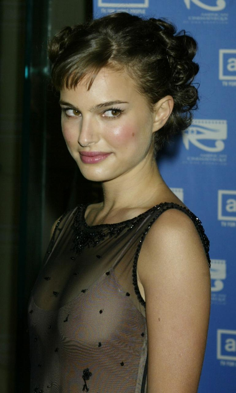Fappening Natalie Portman naked (76 photo), Ass, Cleavage, Boobs, panties 2019