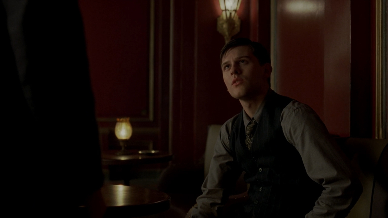 boardwalk empire s03e11