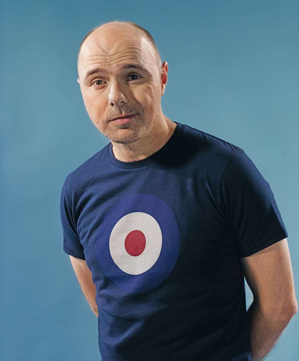 Karl pilkington girlfriend suzanne whiston pictures Idioms, Phrases and Sayings - ESL Resources