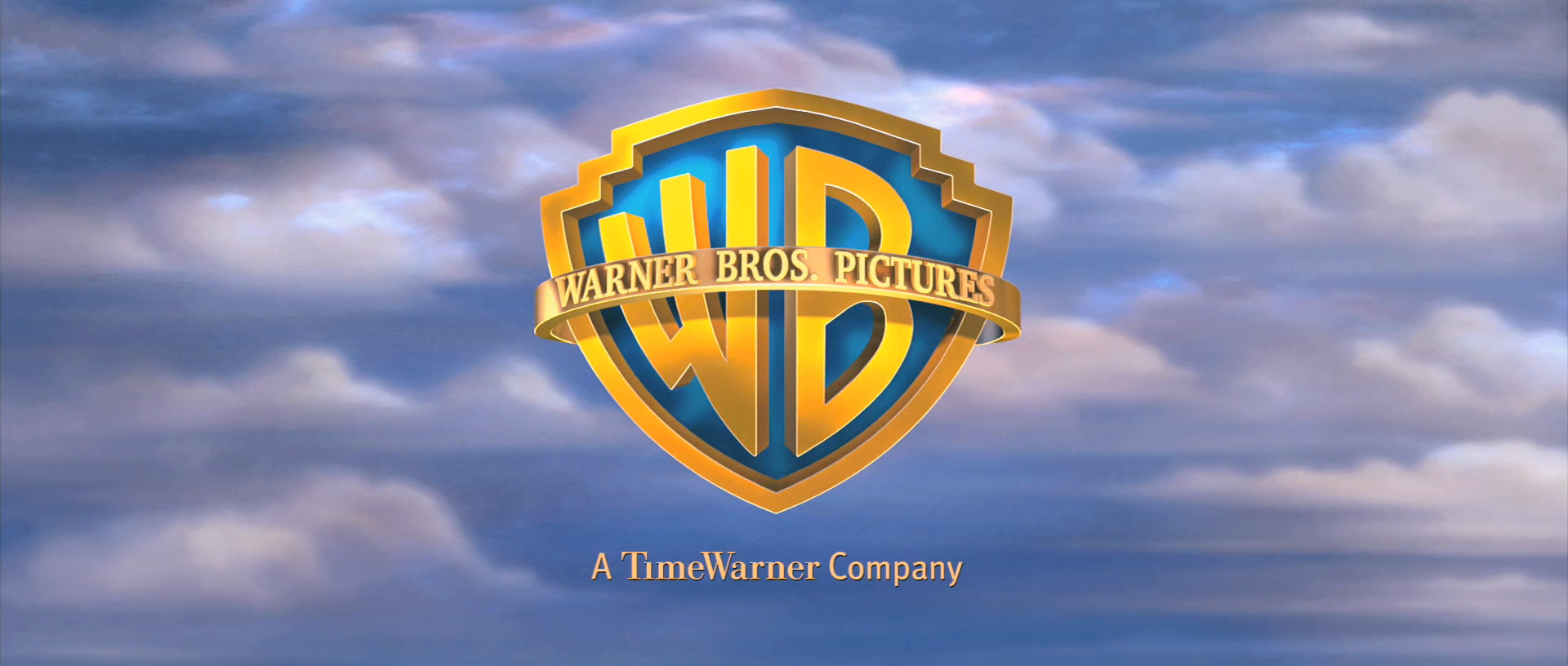warner bros and bittorrent The warner bros sound effects library the warner bros sound effects library mp3 - sound effects - 192 kbps - joint stereo now, for the first time, warner bros brings you, on 5 side-splitting cds, over 1400 hilarious digitally remastered sound effects that have helped make warner bros cartoons so unforgettable for so many years.