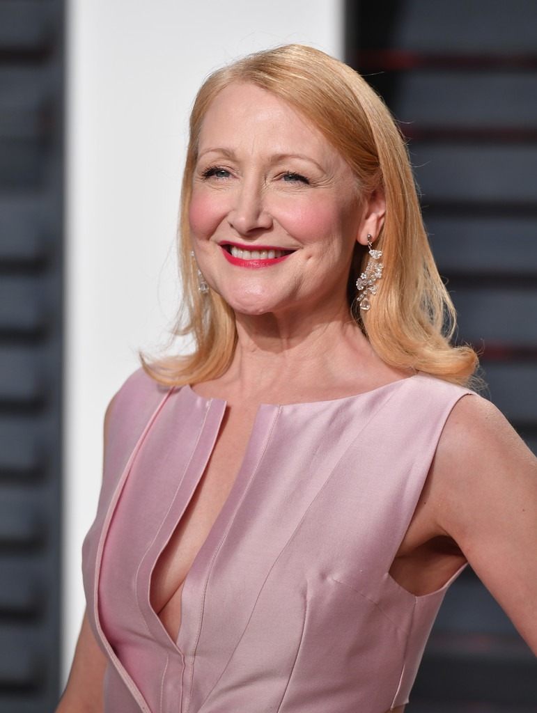 patricia clarkson images - HD771×1024