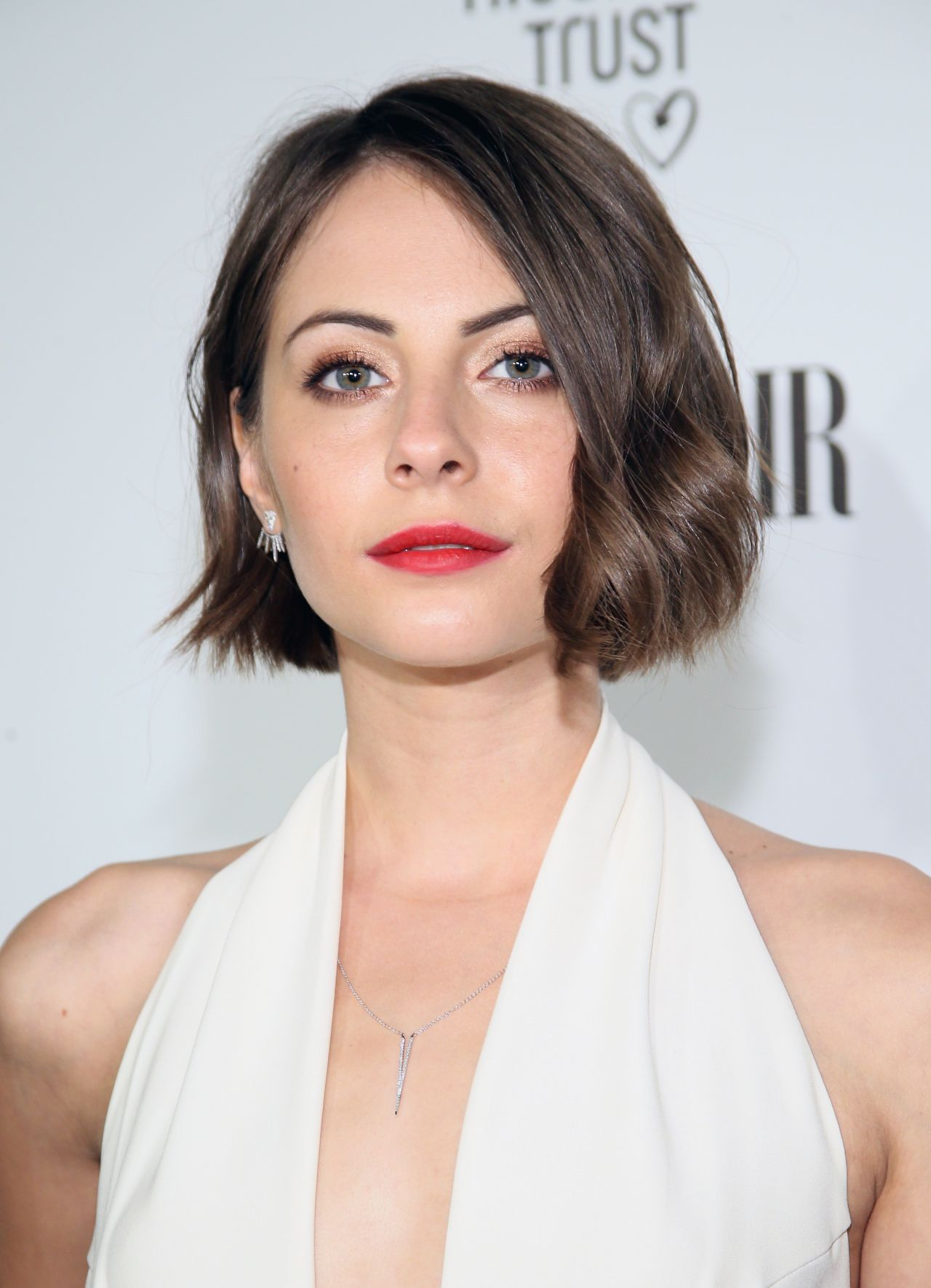 willa holland fappening