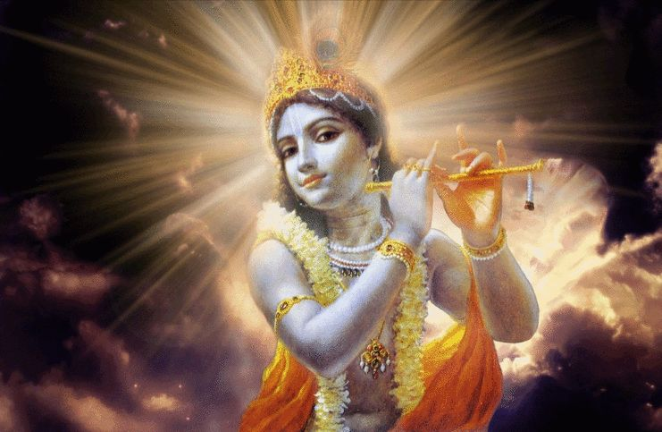 mangalam bhagwan vishnu sloka download