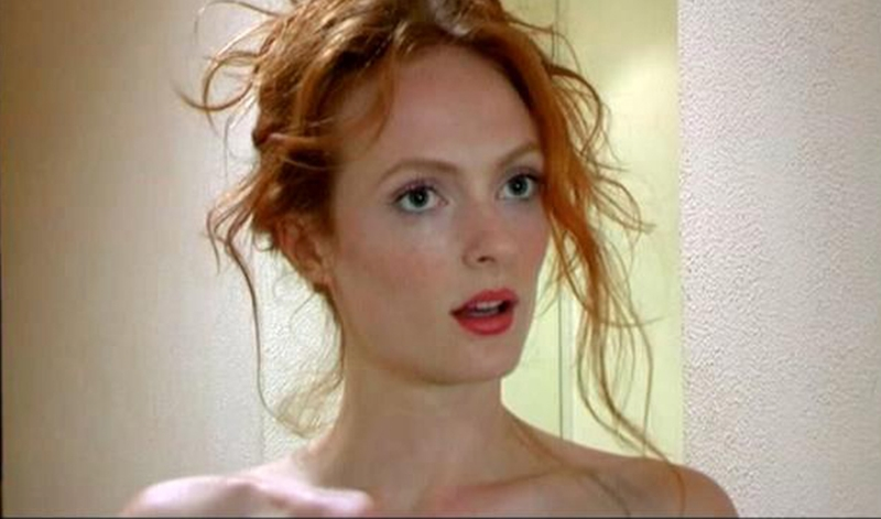 Image result for DAISY MCCRACKIN GIFS