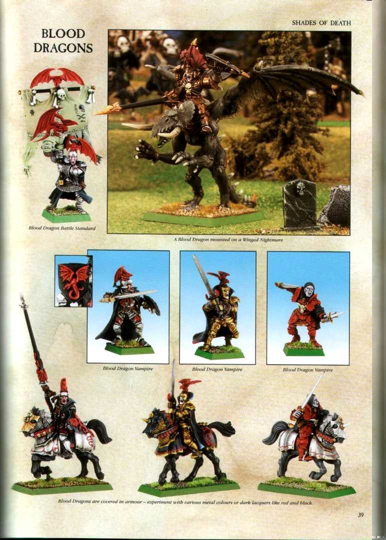 Uniforms And Heraldry Of The Skaven Ebook Download