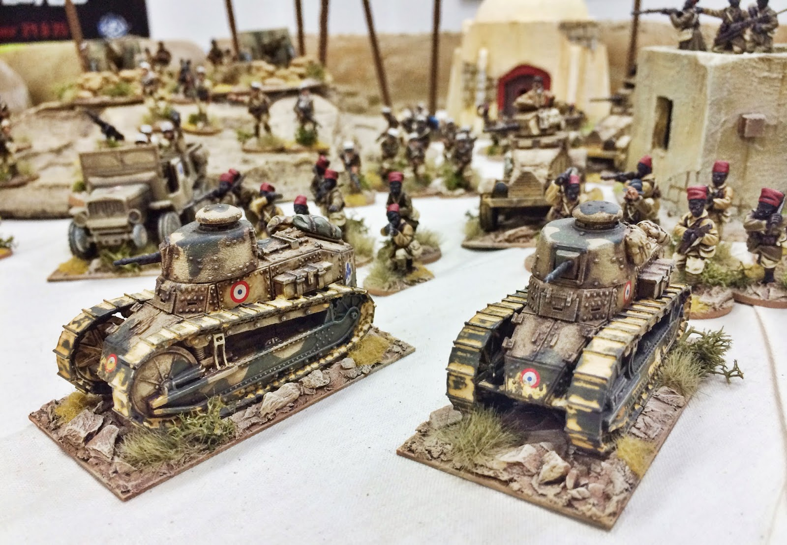 Battlegroup Overlord Pdf