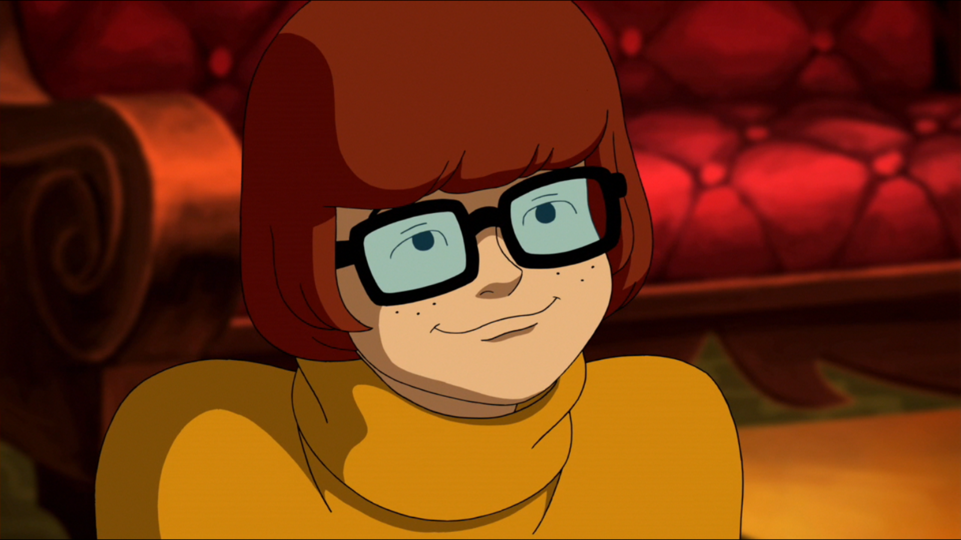 Showing porn images for scooby doo mystery incorporated
