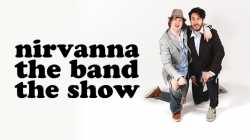 nirvanna the band the show web series