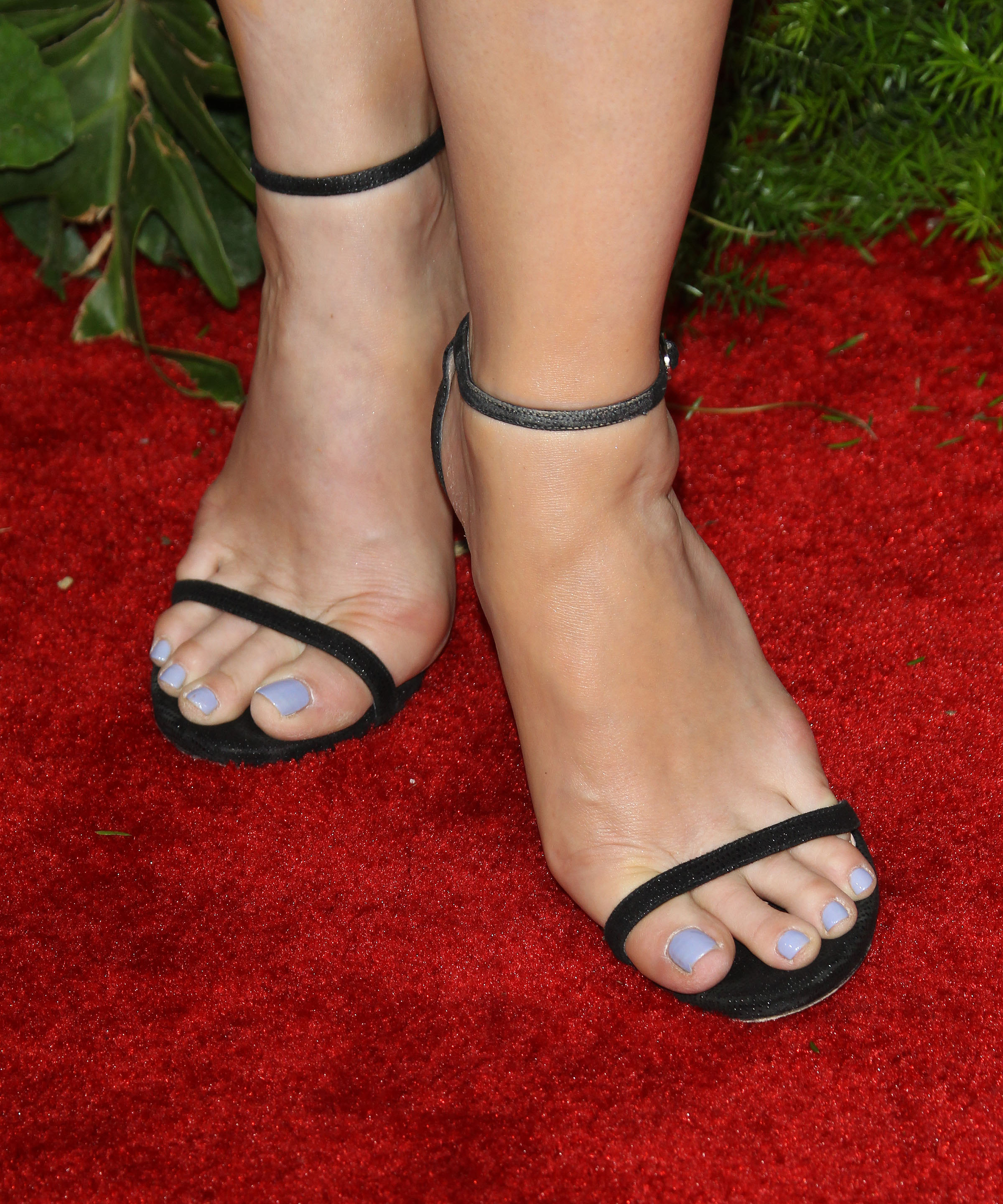 Feet Abigail Spencer nude (84 photo), Pussy, Paparazzi, Twitter, cleavage 2015