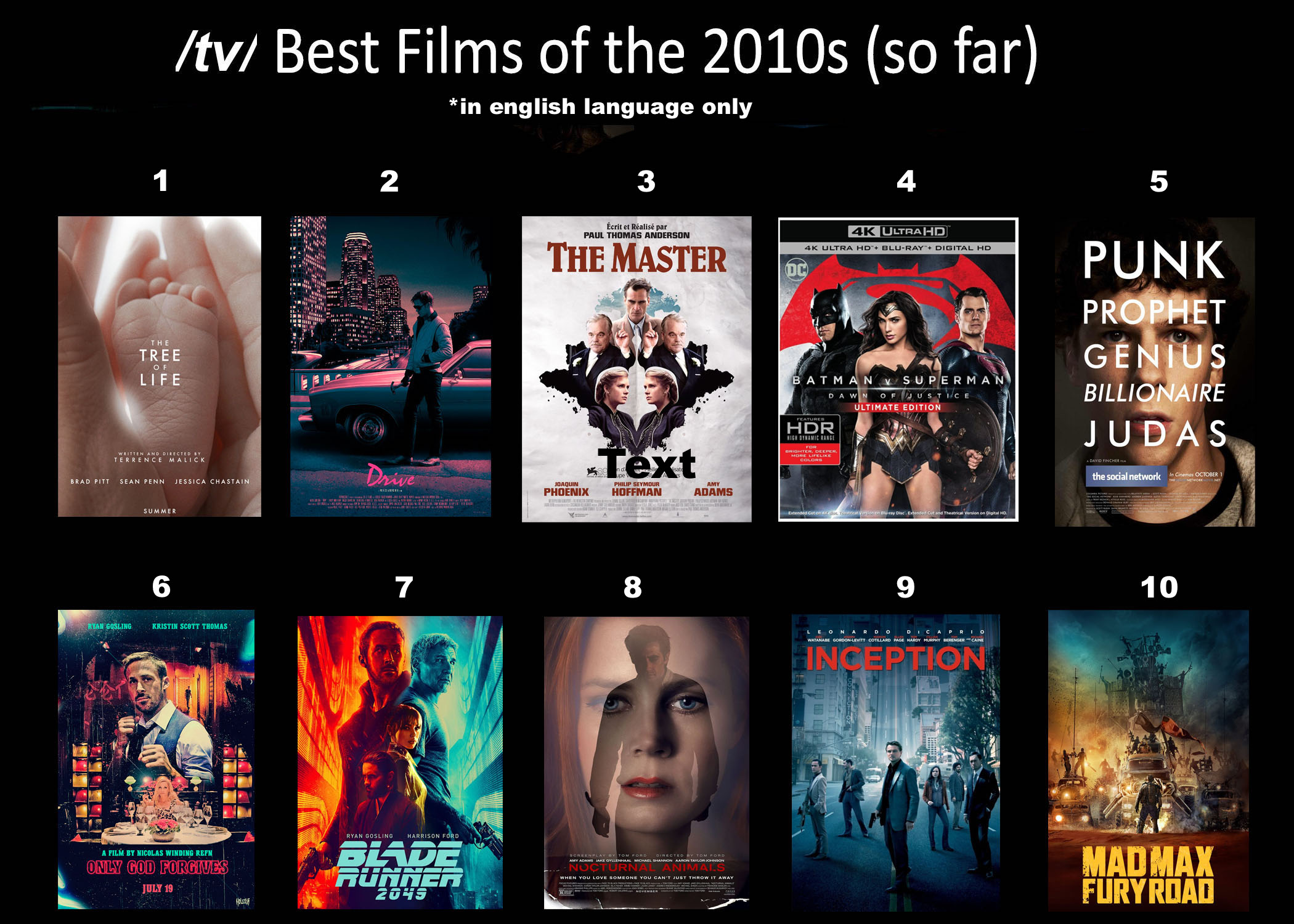 images?q=tbn:ANd9GcQh_l3eQ5xwiPy07kGEXjmjgmBKBRB7H2mRxCGhv1tFWg5c_mWT Get Inspired For Best Movies From 2010s @koolgadgetz.com.info