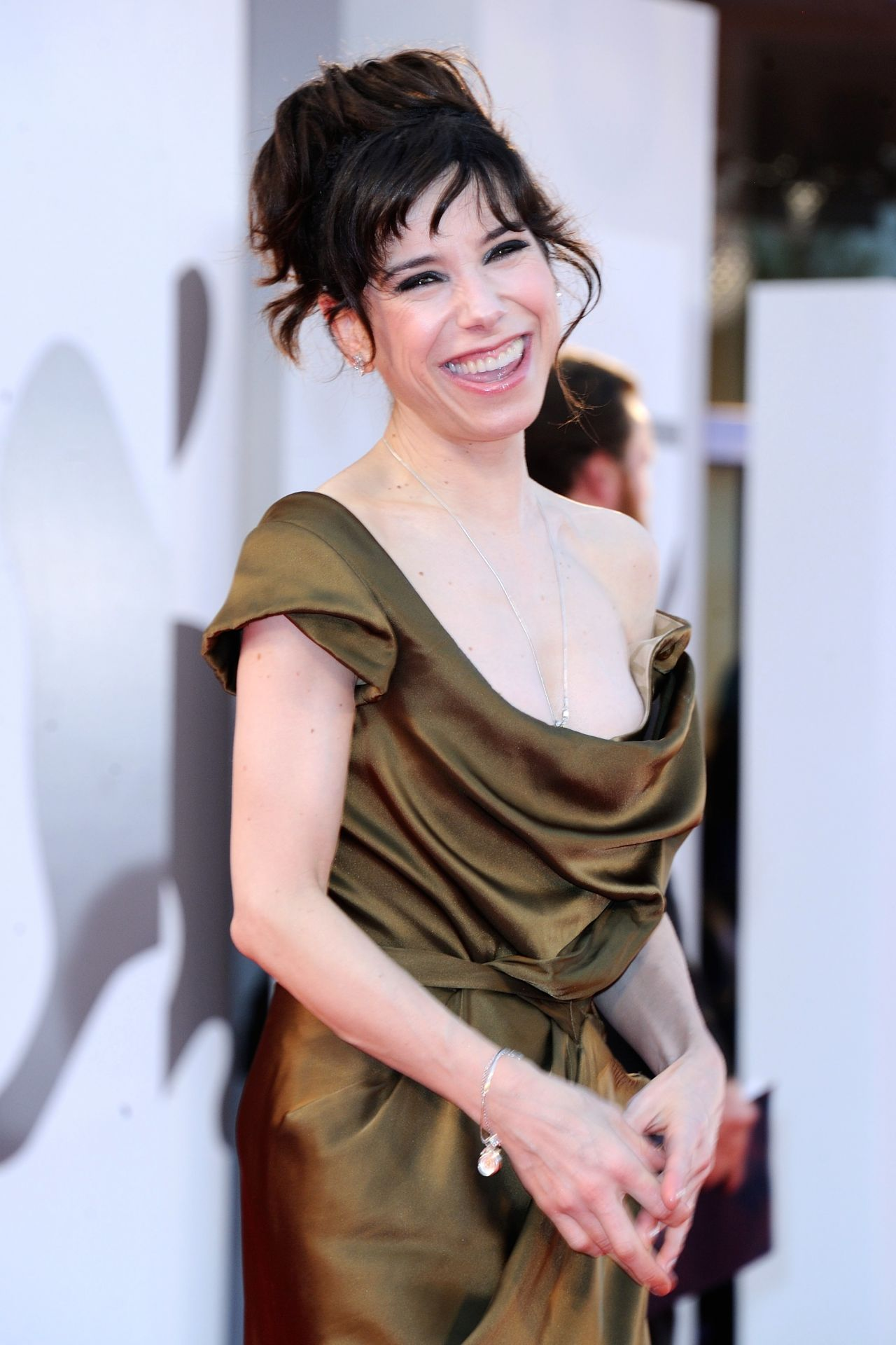 Is a cute Sally Hawkins naked (64 photo), Sexy, Is a cute, Feet, cameltoe 2018
