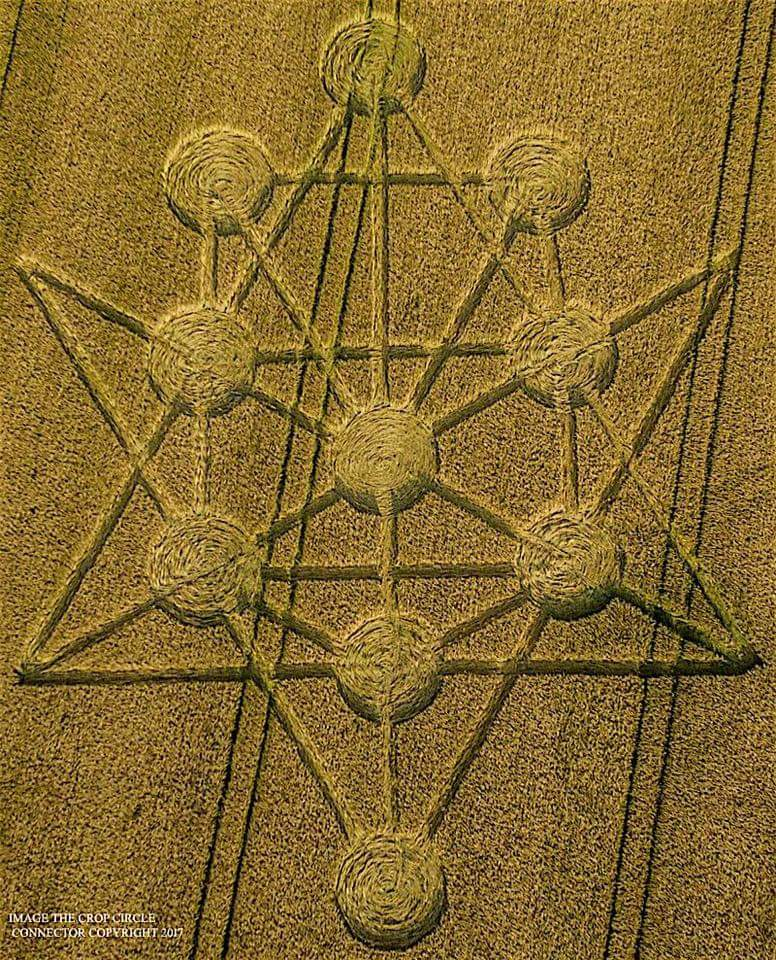 Numerology And The Divine Triangle Torrent